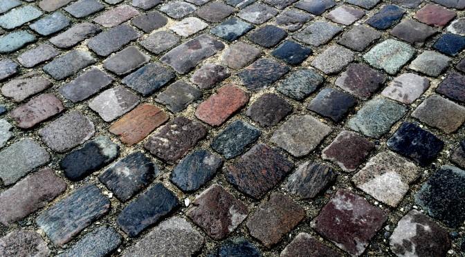 Viborgs undergrund fyldt med skelletter